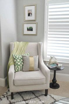 bedroom sitting areas cozy nook nice chair ideas 12 fainting couch chaise lounges and lounges on pinterest