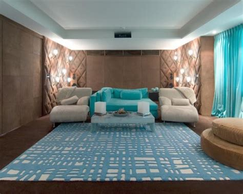 living room color trends 2014 top 5 living room color trends 2014 beautiful homes design