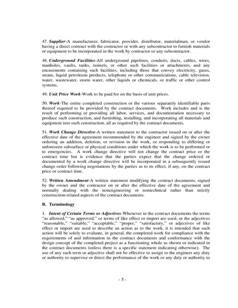 generic terms and conditions template generic terms and conditions template sle general terms