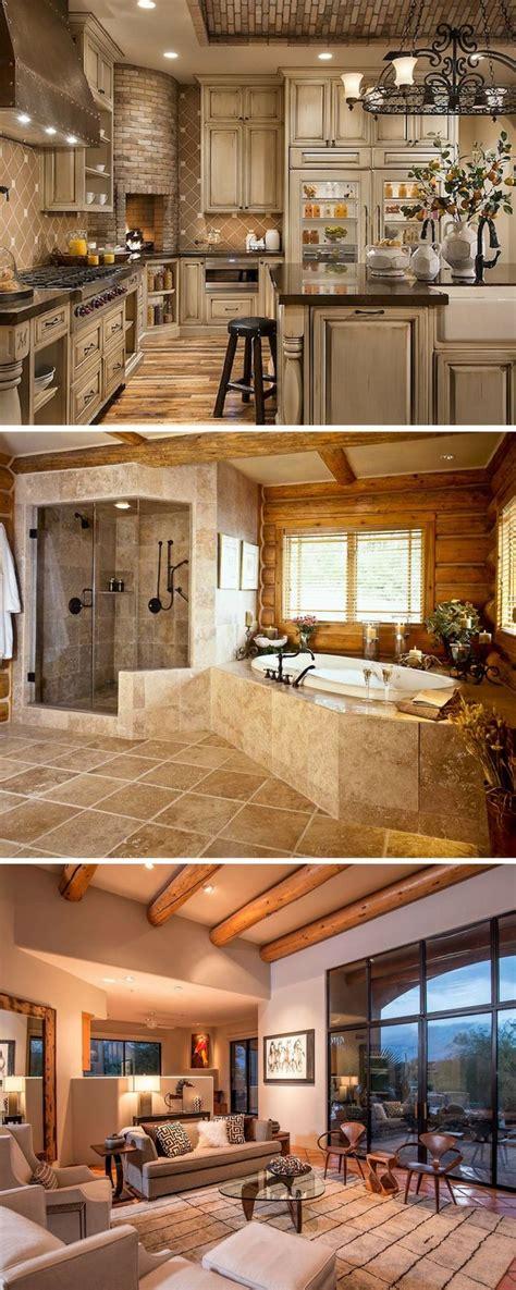 best 25 southwestern home decor ideas on