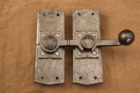 Barn Door Latches Hardware John Robinson House Decor Barn Door Latches Door Hardware