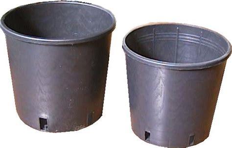 vasi vivaio fedi giovannetti prodotti per vivaismo vasi vivaio
