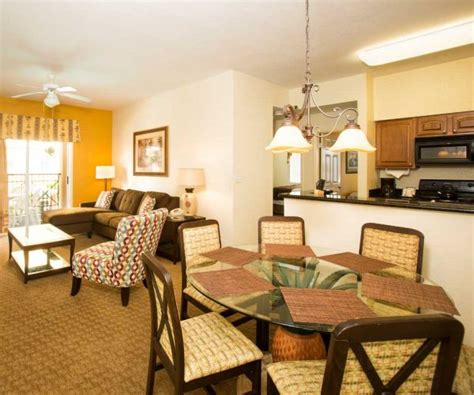 two bedroom suites orlando lake buena vista resort two bedroom suite starting at 118