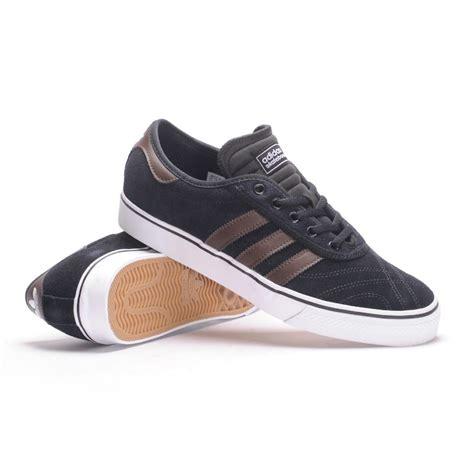 Adidas Adi Ease Premiere adidas adi ease premiere adv black brown white
