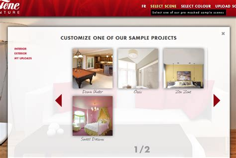 home hardware design software beautiful interior decorating computer programs pictures