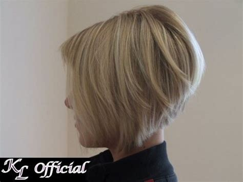 haircut 53 woman 53 best mature sophisticated hairstyles images on