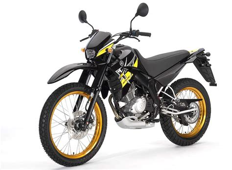 125 Motorrad Geschwindigkeit by Geschwindigkeit Yamaha Virago 125
