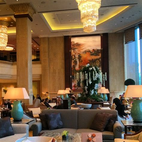 rooms to go outlet pearl river la afternoon tea at pudong shangri la east shanghai