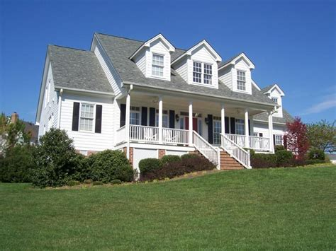comfort homes nc raleigh nc real estate bridgeton park comfort