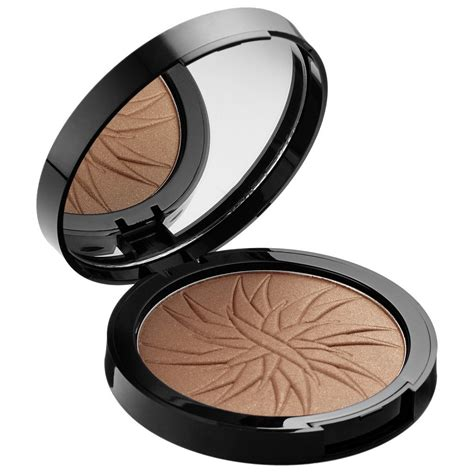 Sephora Bronzer sephora collection bronzer powder beautyalmanac