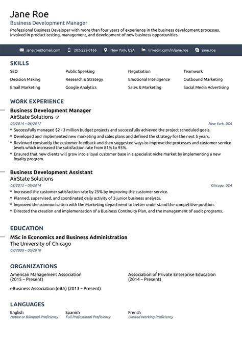 bank teller job description resume sample samplebusinessresume