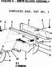 Craftsman 10 Inch Table Saw 113298030