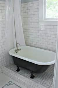 Bathroom Tubs With Shower Best 25 Clawfoot Tubs Ideas Only On Clawfoot Tub Bathroom Clawfoot Tub Shower And