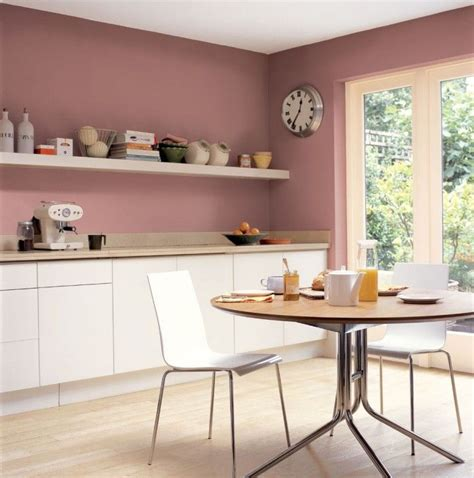 pink kitchens 215 best images about pink kitchen on pinterest pink