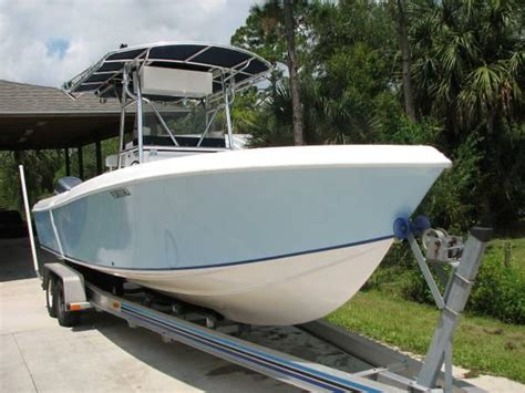 bluewater sportfishing boats used bluewater sportfishing boats 2550 boats for sale