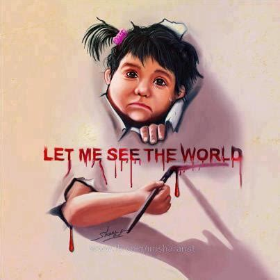 themes on save girl child 3 posters on save girl child brainly in