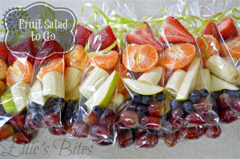 kid friendly summer appetizers 30 kid friendly summer snacks healthy ideas for