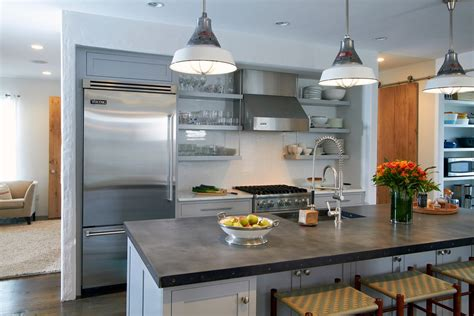 What Is The Most Durable Kitchen Countertop by Most Durable Countertops Kitchen Contemporary With Bay Bay