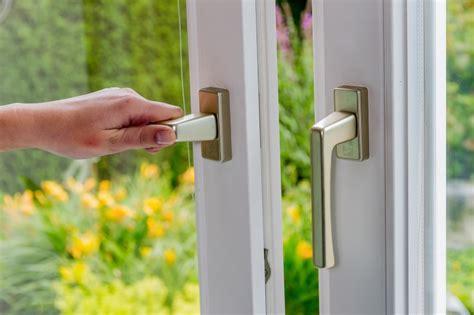 Fenster Nachstellen Anleitung by Fenster Einstellen So Gehen Sie Vor ǀ Rumpfinger