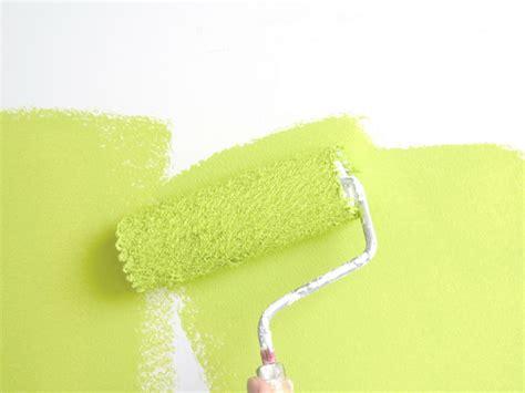 Pitturare Una Stanza Due Colori by Come Pitturare Casa Consigli Colori E Abbinamenti