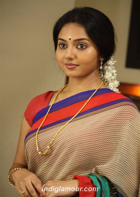 actress vidya actress vidya photos vidya