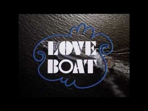 love themes youtube love boat theme youtube