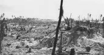 Target Changing Table Hyperwar The Battle For Tarawa Chapter 1