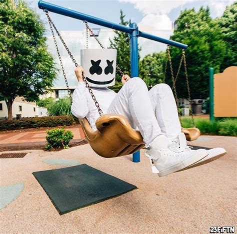 dubstep pug 68 best images about marshmallow dj on marshmallow alan walker and dubstep