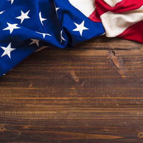 american flag backgrounds american flag on wooden plank background oregon
