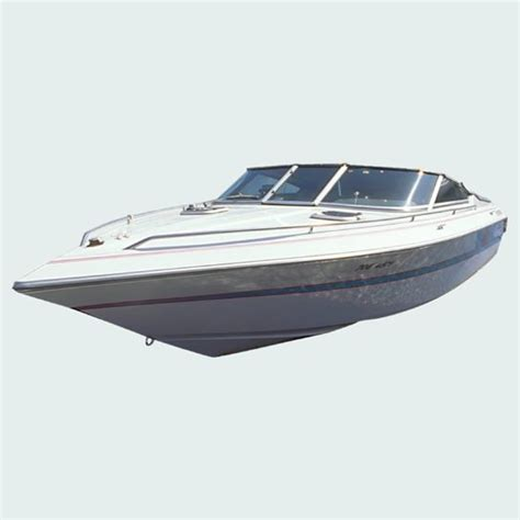speed boat in spanish speedboat meaning of speedboat in longman dictionary of