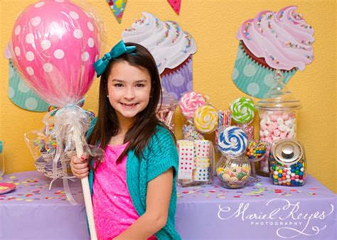 colour themes lollipop mariel reyes photography blog 187 diy candy theme birthday