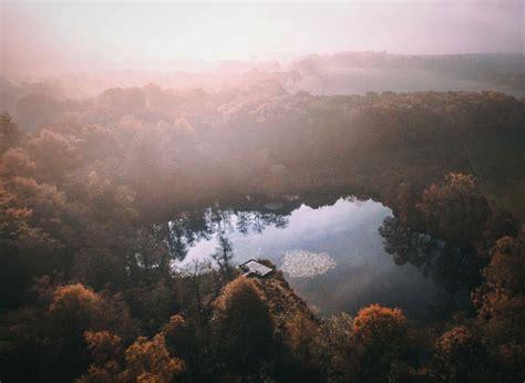 imagenes asombrosas videos asombrosas y hermosas tomas de drones taringa