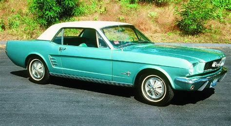 mustang facts 1964 ford mustang facts car autos gallery