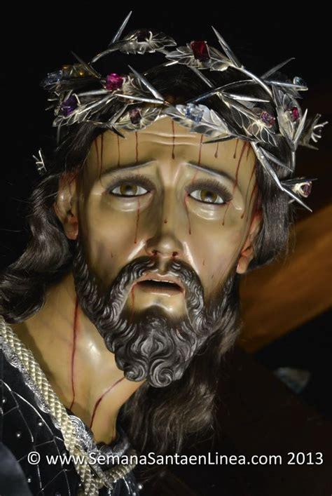 imagenes de jesus nazareno del consuelo 741 best images about i love my jesus on pinterest