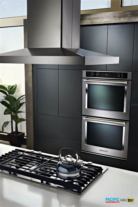 dream kitchen appliances 17 best images about kitchen on pinterest samsung the