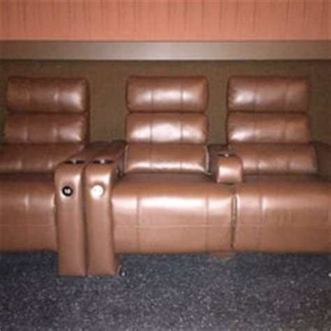 cinemark recliners cinemark downey xd 43 photos cinema downey ca