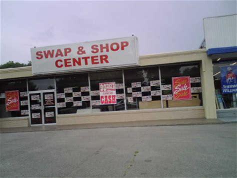 and shop center furniture rental service