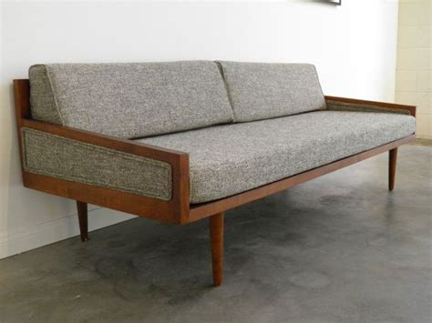 modern mid century best 25 mid century sofa ideas on mid century living room mid century modern sofa