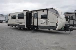 Cougar Trailers Floor Plans by 2016 Keystone Cougar Xlite 34tsb Floor Plan Travel Trailer