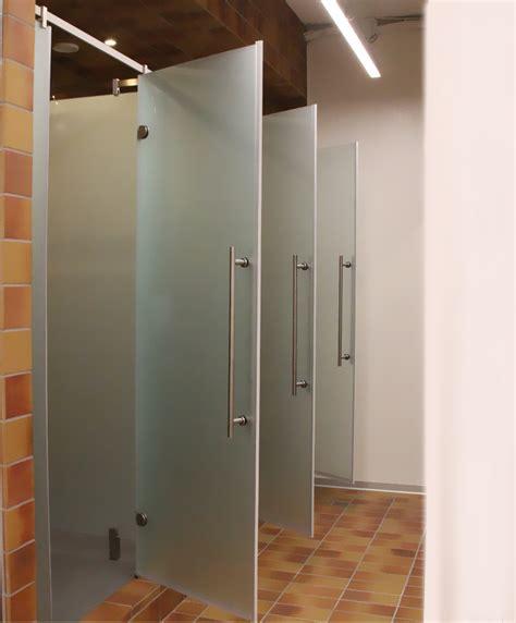 cabine per doccia cabine doccia per palestre e centri fitness easytek w s