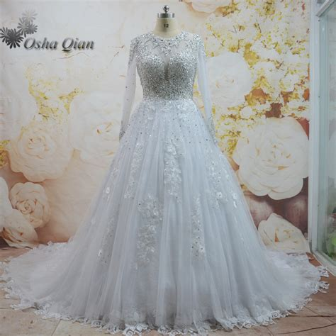Princess Style Wedding Dresses by Princess Style Country Western Wedding Dresses Rhinestones
