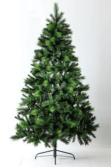 7ft austrian pine christmas tree online shop ezibuy