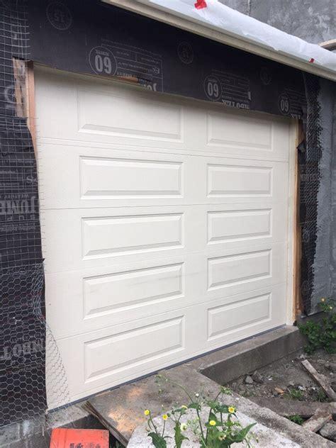doors on demand photos for doors on demand yelp