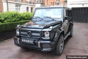 Mercedes G For Sale Used 2015 Mercedes G Class For Sale In