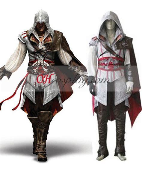 Assasins Creed Ezio Black Suit Premium Hardcase For Samsung S7 Edge assassin s creed costume au ohcosplay