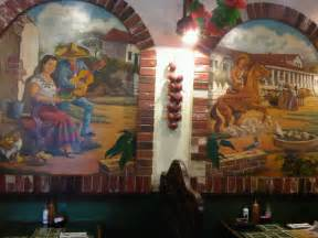 Mexican Wall Murals 301 Moved Permanently