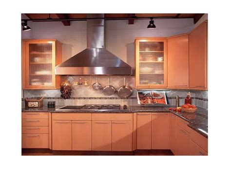 kitchen chimney faber solaris electric kitchen chimney online shopping