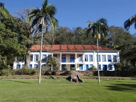 httpswww pebinhadeacucar com br fazenda do ciclo do caf 233 hoje hotel arvoredo http www