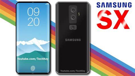 samsung galaxy sx   display   gb ram