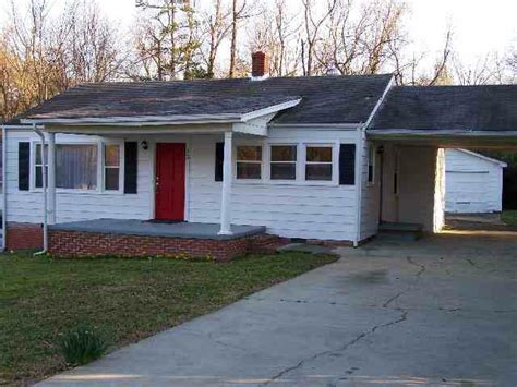 Rooms For Rent Greenville Sc room for rent 300 month greenville sc
